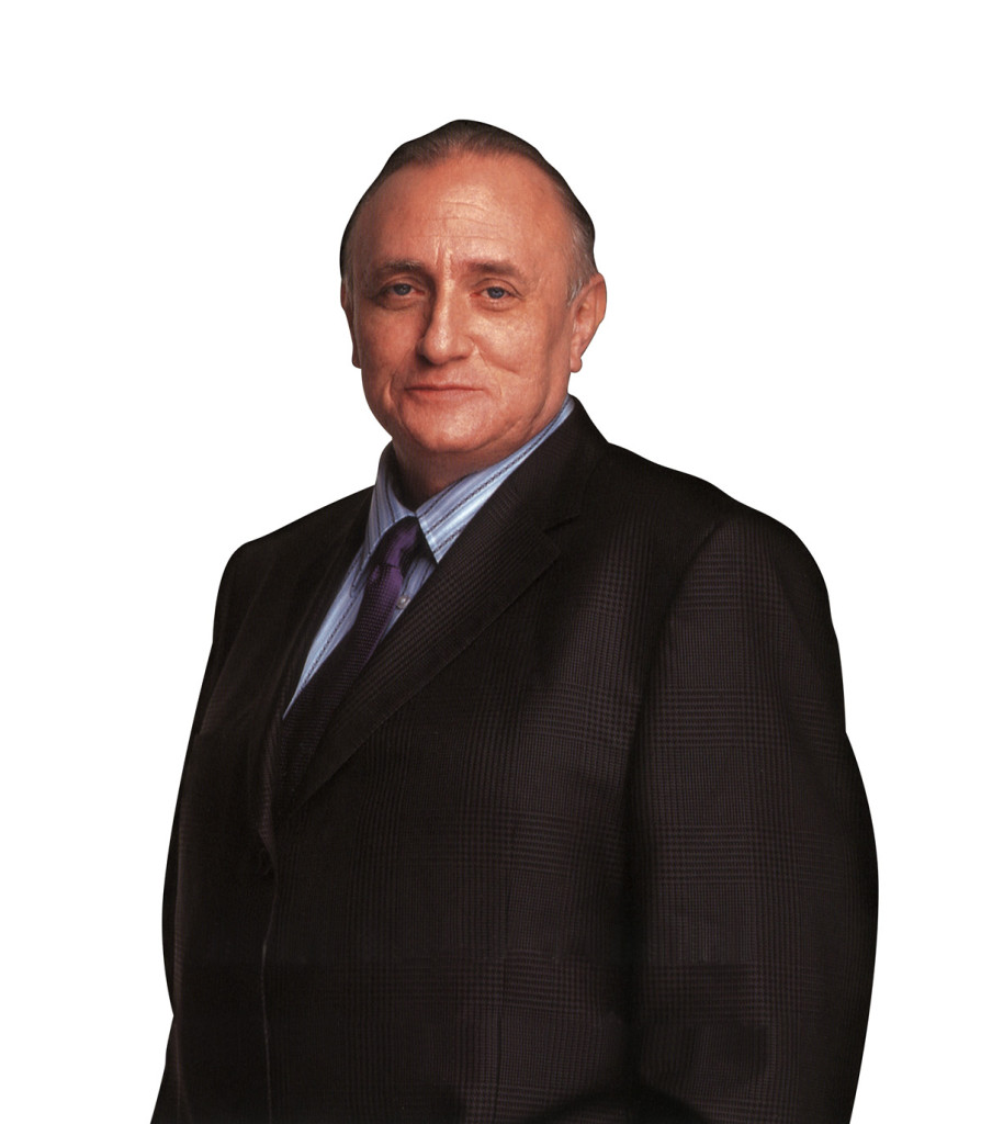 internationaal gecertificeerd cherub richard bandler