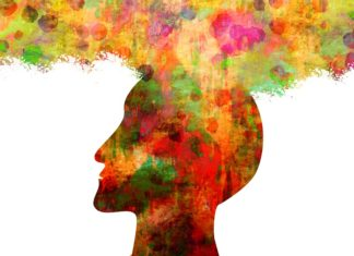 Met NLP verantwoordelijkheid nemen voor je eigen denken - all senses