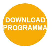 download programma - cherub
